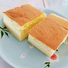 网红轻乳酪蛋糕