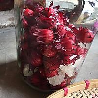红桃K美颜养生酒的做法图解3