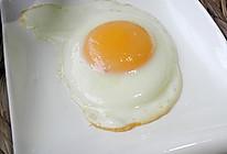 荷包蛋的做法