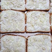 乳酪岩烧的做法图解6