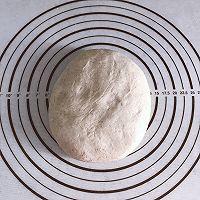 全麦迷你花环汉堡的做法图解5