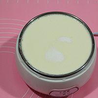 淡奶油版自制酸奶的做法图解6
