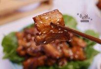 韩烤五花肉的做法