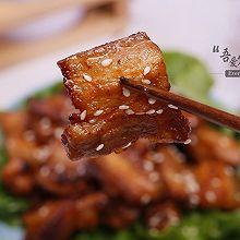 韩烤五花肉