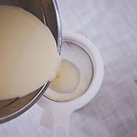 销魂烘焙-小白蛋挞的做法图解5