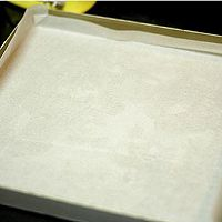 Q润的抹茶蜜豆蛋糕卷的做法图解11