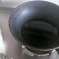 韩式炒年糕的做法图解2