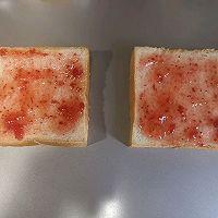 棉花糖吐司挞的做法图解13