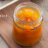 蜜制金桔--止咳平喘小能手的做法图解8