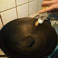 红烧带鱼的做法图解3