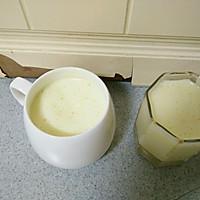 棉花糖水果布丁的做法图解3