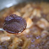 ·沙茶酱排骨·令你胃口大开的下饭菜的做法图解5