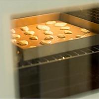 【蓝天白天~天空蛋糕卷】——COUSS CO-3703W出品的做法图解7