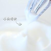 蔬菜海绵蛋糕 宝宝辅食微课堂的做法图解10
