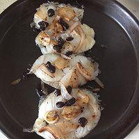 豆豉酱油鳕鱼#好先生就用味事达#的做法图解5