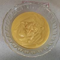 蛋黄酱(カスタード クリーム)的做法图解13