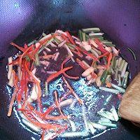 下饭菜~红烧鲫鱼。的做法图解6