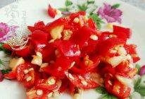 瓷都特色美食腌红椒的做法