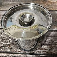 椰汁芒果西米露(甜品)的做法图解4