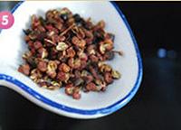 嗜辣族最登对凉菜:川北凉粉的做法图解5