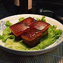 肥而不腻——东坡肉