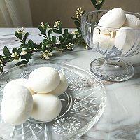 自制棉花糖的做法图解10