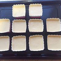 海绵小蛋糕-新手也能成功的做法图解6