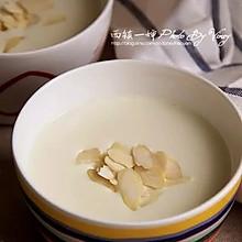 姜汁撞奶  让人念念不忘的广州甜品