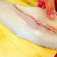 私房麻辣水煮鱼片儿的做法图解6