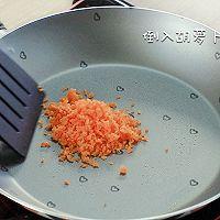 彩蔬馒头粒的做法图解9