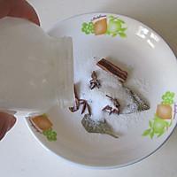 自制腌咸蛋 的做法图解2