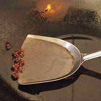 炝拌三丝——菁选酱油试用菜谱的做法图解8