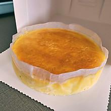 芝士蛋糕(详细版)