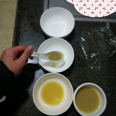 详细点的姜撞奶的做法 步骤12