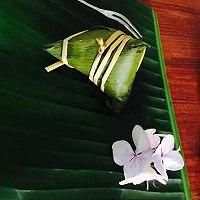 水晶粽子的做法图解6