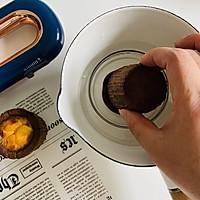 东菱无线打蛋器~德式布丁挞的做法图解23
