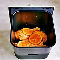 #全电厨王料理挑战赛热力开战!#柠香奥尔良烤鸡腿的做法图解10