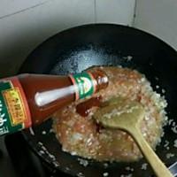 番茄牛排套餐的做法图解5