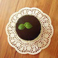 【❤超简单】抹茶冰淇淋酸奶小盆栽的做法图解6