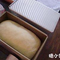 【葡萄干土司】的做法图解7