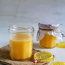 柠檬酱Lemon Curd