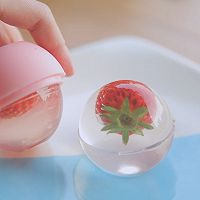 草莓的3+1种有爱吃法「厨娘物语」的做法图解18