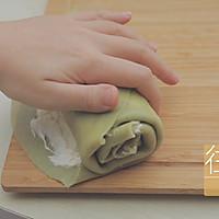 榴莲的3+2种有爱做法「厨娘物语」的做法图解34