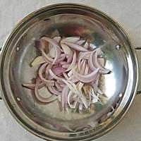干锅土豆片的做法图解3