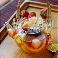 水果茶的做法图解4