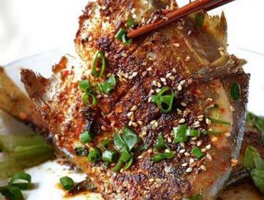 主料扫一扫边看边做更方便鲳鱼cook100孜然排骨料烤肉烤菜谱的广州网红芝士孜然图片