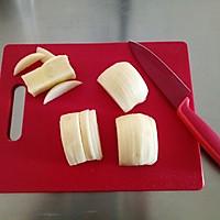 苹果蛋糕的做法图解8