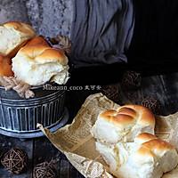 童年老面包的做法图解14