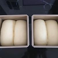 棉花糖吐司挞的做法图解10