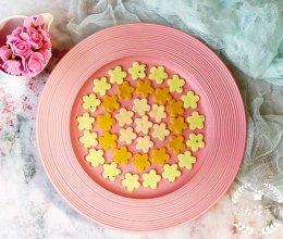 #晒出你的团圆大餐# 宝宝辅食之果蔬面片的做法